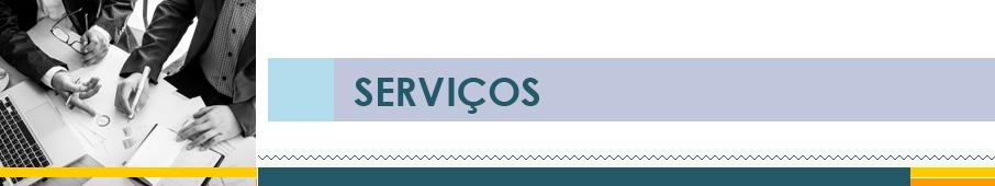 barra_servicos